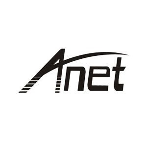 Anet Upgrades